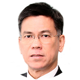 Michael Leung_China CITIC Bank.png