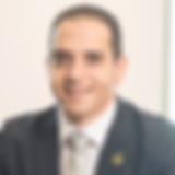 Sherif El-Nabawi_Symantec.png