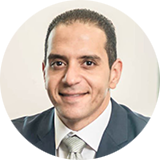 Sherif El Nabawi_Crowdstrike.png