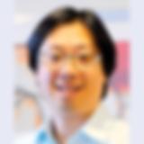 Pat Chiu_Tufin.png