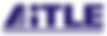 aitle-logo-[Converted].png