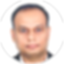 Srikanth Seshadri_HPE.png