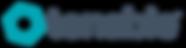 TenableLogo_FullColor_RGB.png