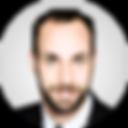 Ben Wootliff_Control Risks.png