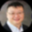 Kelvin Wee_SentinelOne.png