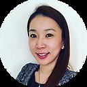 Helen Cheung_KPMG.png