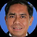 Ramon Karingal_RSA.png
