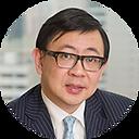 Michael Cheng_PwC.png
