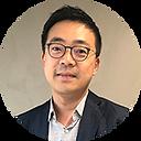 Patrick Lam_HSBC.png