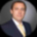 Richard Scase_SAP.png