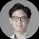 Jonathan Cheng_Bain & Company.png