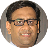 Vasudevan Venkatakrishnan_Ruckus.png