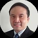 Alvin Yeo_NTT.png