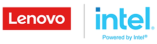 lenovo Intel joint logo.png