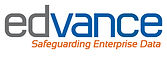 edvance logo 2012_Big Size.jpg