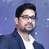 Gaurav Mahendru_ServiceNow.png