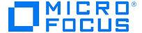microfocus_for wix.jpg