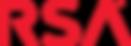 RSA_NewLogo_Red_RGB.png