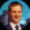 Martin Eber_HSBC.png