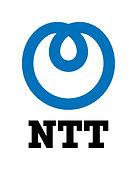 NTT_Stacked_RGB-01.jpg