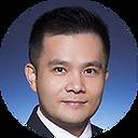 Joseph Chan_HKMA.png