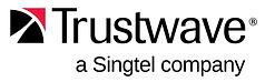 Trustwave & Singtel_for wix.jpg