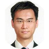 DBS-Patrick-Liu_c160.jpg