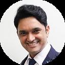 Sandeep Pandey_FWD.png