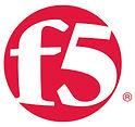 f5-logo_for wix.jpg