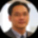 James Fong_RSA.png