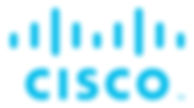 Cisco_Logo_Blue_1-01.jpg