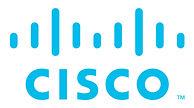Cisco_Logo_Blue_1-01.jpg