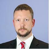 Dennis Faerm_BNP Paribas.png