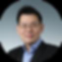 Fong Wai Cheuk_Netscout.png