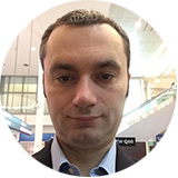 Marcel Mitran_IBM.png