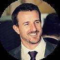 Mike Fiechtner_HSBC.png