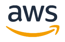 AWS_for wix.png