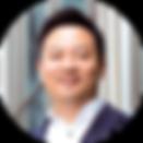 Jason Lau_IAPP.png