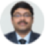 Ram Kumar Narasimhan_Capgemini.png
