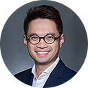 Nelson Yuen_Microsoft.png