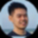 Kenneth Teo_Alsid.png