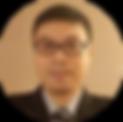 Terick Chiu_Gartner.png