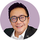 Andy Chun_Prudential.png