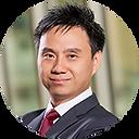 Gabriel Chan_Gaw Capital.png