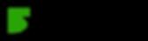 FP_Horizontal_Logo_2Color_RGB.png