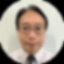 Jason Pun_HKSAR.png