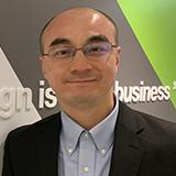 Walter Hui_IBM.png