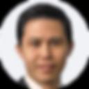 Matthew Kuan_Fortinet.png