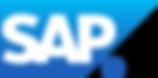SAP_grad_R_min.png