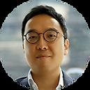 Ryan Kim_FWD.png
